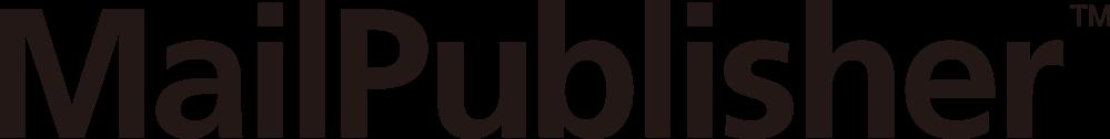 MailPublisher