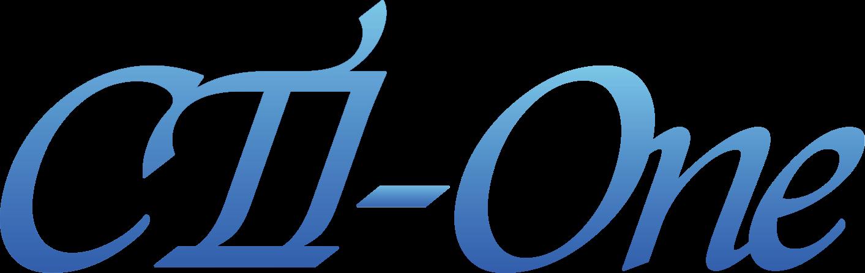 CTI-One