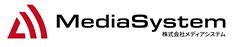 CTIソリューション/メディアシステム