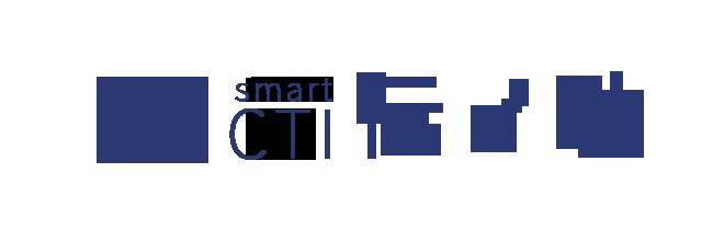 smartCTI 伝ノ助