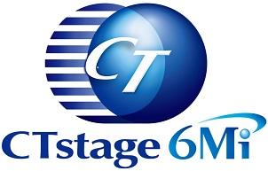 CTstage 6Mi