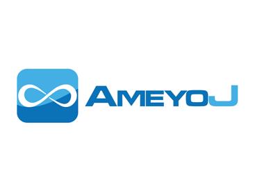 AmeyoJ