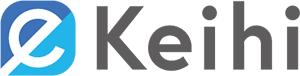 eKeihi